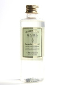 Kama Ayurveda Lavender Patchouli Hair Cleanser 200ml