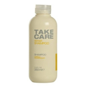 TAKE CARE - Without SLS/SLES Pure - Professional Repair Shampoo - 350 ml