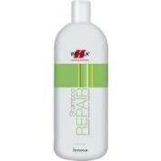 Indola Innova Repair Shampoo 1500ml