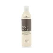 Aveda Damage Remedy Restructuring Shampoo 250 ml [Misc.]