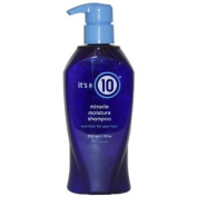 It's A 10 Miracle Moisture Shampoo 295 ml
