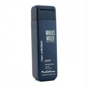 Men Unlimited Energy Strengthening Shampoo