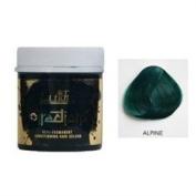 La Riche Directions Semi-Permanent Conditioning Hair Colour 88ml - Alpine