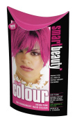 Smart Colour Semi-permanent Neon Pink Hair Colouring