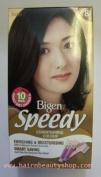 Bigen Speedy Conditioning Hair Colour -Natural Black