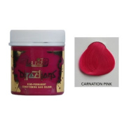X2 La Riche Directions Semi-Permanent Conditioning Hair Colour 88ml - Carnation Pink & Lavender