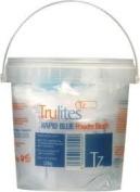 Truzone - Trulites Rapid Blue Powder Bleach 500g