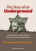 The Story of an Underground
