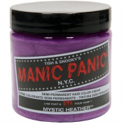Manic Panic - Mystic Heather Hair Dye