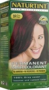 Naturtint Permanent Fire Red Colour 9R