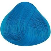 X4 La Riche Directions Semi-Permanent Conditioning Hair Colour 88ml - Lagoon Blue