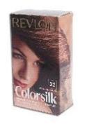 Colorsilk Special Pack Of 5 3Rb Dk Mahog Brown X 5