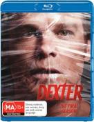 Dexter [Region B] [Blu-ray]