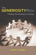 The Generosity Path