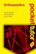 Pocket Tutor Orthopaedics