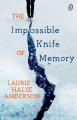 The Impossible Knife Of Memory,