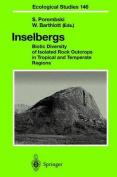 Inselbergs