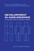 Development in Adolescence