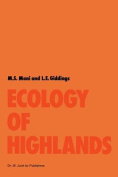 Ecology of Highlands