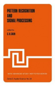 Pattern Recognition and Signal Processing