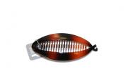 14 Cm Banana Clip / Fish Clip/ Hair Clip/ Hair Grip