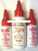 Salon Pro Hair Extension Bonding Glue & Remover Kit