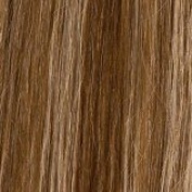 Halo 20'' Deluxe 100% Remy Human Hair Clip-in Extensions