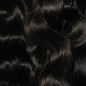 Virgin Brazilian Remy Hair Natural Wave Grade AAA 300g