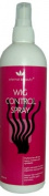 Eternal Beauty Wig Control Spray-400ml