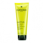 Initia Softening Shine Shampoo, 250ml/8.45oz