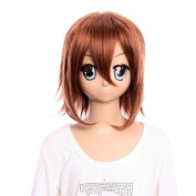 SureWellsBaka to Test to Shoukanjuu Wigs Party Wigs