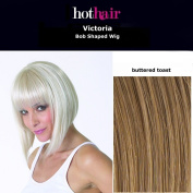 Hothair Victoria Bob Shaped Wig