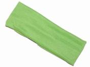 Glitz4Girlz Children's Lime Green Headband