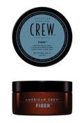American Crew Fibre