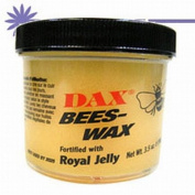 Dax Bees Wax 100ml [Personal Care]