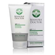 Manuka Doctor Foaming Cleanser 150ml