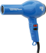 ETI Turbodryer 3200 Blue