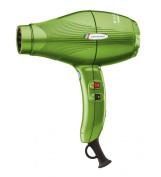 Gamma Piu ETC L Light Dryer Green