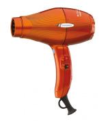 Gamma Piu ETC L Light Dryer Orange