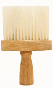 HAIR STYLIST / BARBERS NECK BRUSH