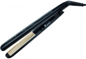 Remington S3500 Ceramic Slim 230 Hair Straightener