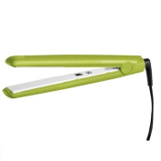 Carmen C81001L Hair Straightener - Lime