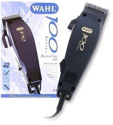 Wahl Hair Kit Series 100