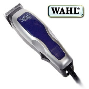 Wahl Homepro Basic Home Hair Clipper Set