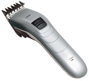 Philips QC5130 Hair Clipper With Adjustable Comb