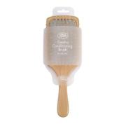 OPAL Geisha Conditioning Hairbrush - OPC1076