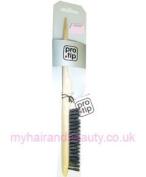 Pro Tip Wooden Brush PoN