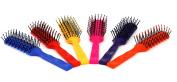 Sutherland Vent Hair Brush Pack of 12