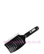 Global Keratin Vent Brush 1872 00 Black