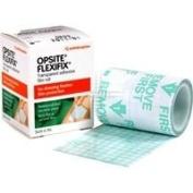 Opsite Flexifix Transparent Film Roll 10cmx1m